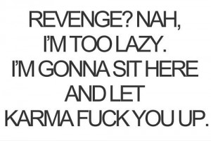 im-too-lazy-to-revenge_20120418082806