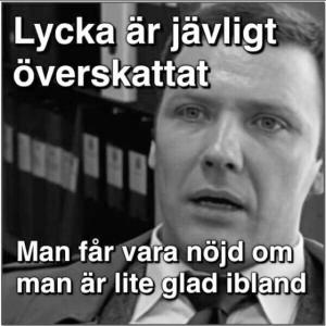 gunvald