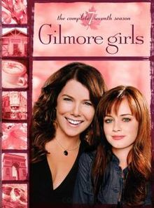 gilmore_girls_season_7_dvd_cover