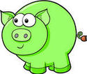 cute-farm-pig-vector_small
